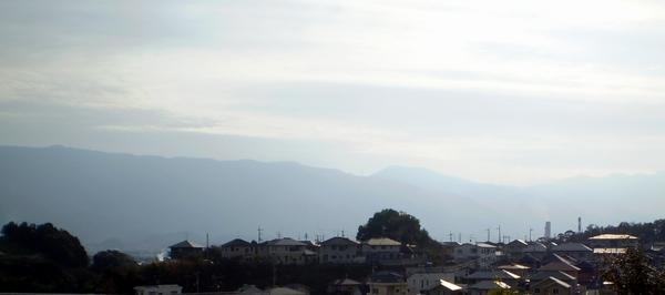 091120_takadaisikiti_3
